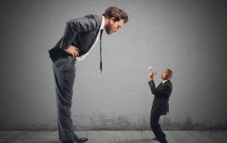 לבנק שפה משלו – שפה חובה לבגרות בעסקים