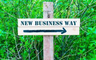 רכישת עסק קיים יתרונות חסרונות ומה שבניהם